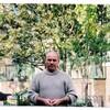 audrius, 55, г.Лондон