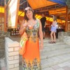 Людмила, 43, г.Ромны