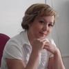 Эльвира, 41, г.Учалы