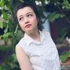 Диляра, 20, г.Фергана