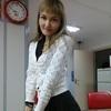 Зарина, 32, г.Астана