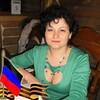 Светлана, 40, Антрацит
