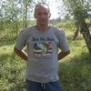 Володя, 37, г.Курган