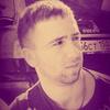 Hayko, 23, г.Kirovakan