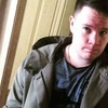 Олег, 21, г.Тюмень