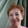 Счастливая, 65, г.Апатиты