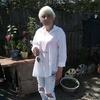 Ирена, 53, г.Шахты