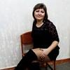 Елена, 41, г.Пинск