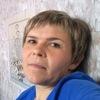 марина, 38, г.Краснотурьинск