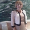 Альбина, 53, г.Ивано-Франковск