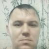 Степан Гончаров, 34, г.Омск