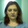 Ольга, 36, г.Старый Оскол