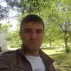 Расул Тазбиев, 33, г.Ростов-на-Дону