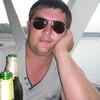 Иван, 38, г.Уфа