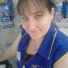 Светлана, 29, г.Каменск-Уральский