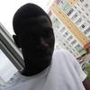 Umar Kulibalu, 22, г.Орел