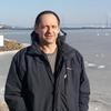 Игорь, 55, г.Владивосток