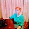 Ирина, 40, Старобільськ