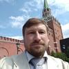Сергей, 41, г.Подольск