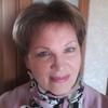 Tatiana, 64, г.Самара