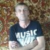 Олег, 48, г.Петропавловск-Камчатский