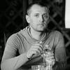 алексей, 34, г.Шарья