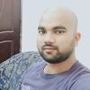 sanjay kumar, 29, г.Маскат