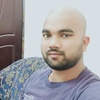 sanjay kumar, 29, Muscat