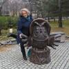 Неждана Николаенко, 61, г.Хабаровск