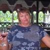 Ирина Федорова ( Стог, 51, г.Тверь
