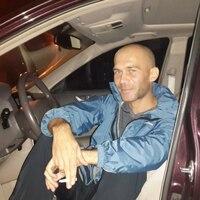 Евгений, 42 года, Телец, Киев