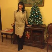 Ирина, 54 года, Овен, Санкт-Петербург