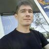 Артём, 30, г.Нижневартовск