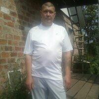 Александр, 52 года, Близнецы, Юрга