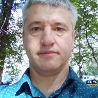 Ильдар, 45 лет, Стрелец, Москва