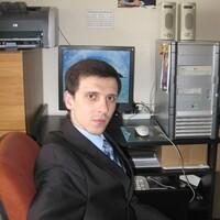 Сергей, 37 лет, Рак, Владикавказ