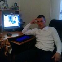 Таймасов, 31 год, Овен, Стерлитамак