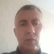 Сергей 56 Бердск