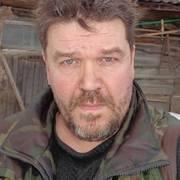 Олег 56 Щекино