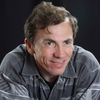 Евгений Кабаев, 51, г.Владивосток
