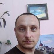 сергей 35 лет (Телец) Кириши