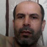 рустам, 42 года, Овен, Подольск