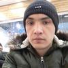 Нуры, 30, г.Досчатое