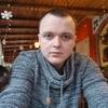 Александр, 27, г.Сыктывкар