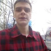 Евгений, 22 года, Рыбы, Москва
