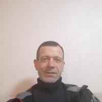 Петр, 47 лет, Рыбы, Кишинёв