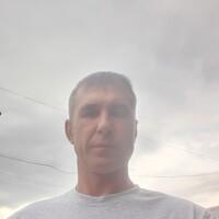 Владимир, 41 год, Близнецы, Новосибирск