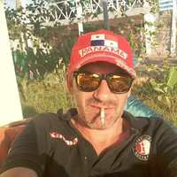 rr, 47 лет, Стрелец, Пномпень