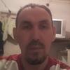 Бауртай, 52, г.Астана