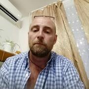 Алексей 41 Краснодар